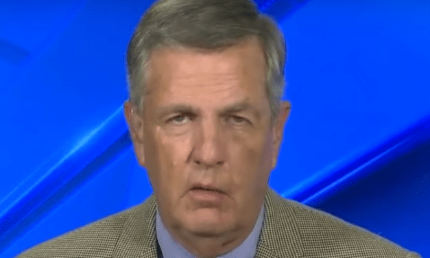 Fox News' Brit Hume says letting people die to save Wall Street is 'reasonable'