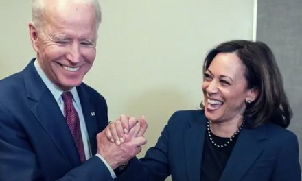 Kamala Harris is already giving Biden a huge advantage in a must-win state for Trump