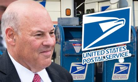 Federal judge blocks all Post Office policy changes that have slowed down mail service