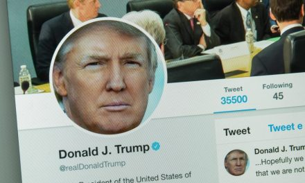 Twitter is preparing to ban Donald Trump as soon as he leaves office: Report