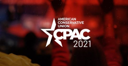 Advisers to Trump worried he may incriminate himself at CPAC on Sunday