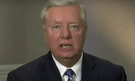 Graham says he'll block infrastructure bill even though South Carolina's roads are crumbling