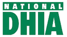 Footer-Logo-National-DHIA