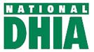 Footer-Logo-National-DHIA