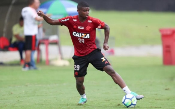 Image result for lincoln flamengo