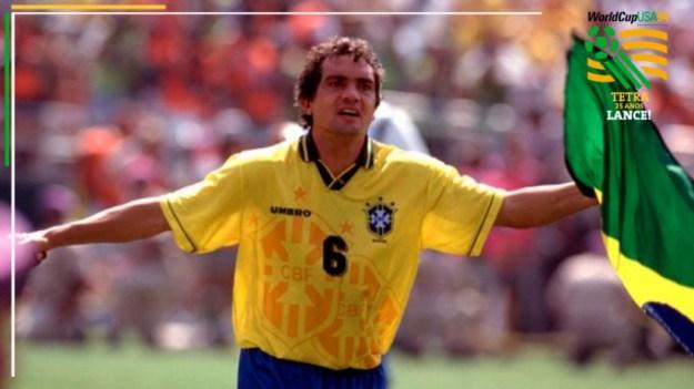 Galeria Copa 1994