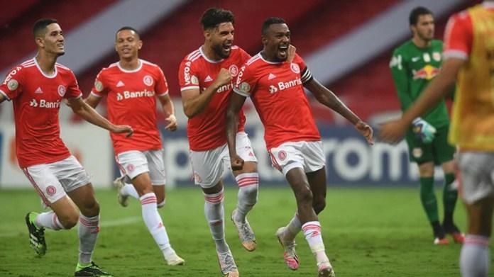 Inter-x-Bragantino-Brasileirao-33a-rodad