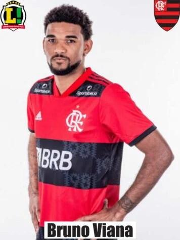 Modelo-Flamengo-Bruno-Viana-356x474.jpg?