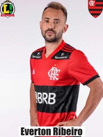Modelo-Flamengo-Everton-Ribeiro-356x474.
