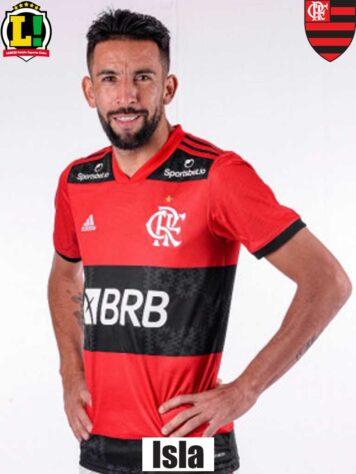 Modelo-Flamengo-Isla-356x474.jpg?resize=