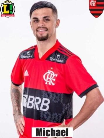 Modelo-Flamengo-Michael-356x474.jpg?resi