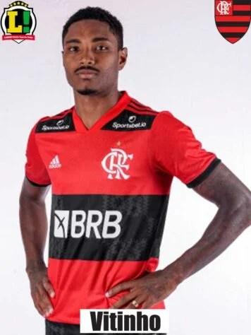 Modelo-Flamengo-Vitinho-356x474.jpg?resi