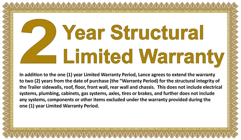 Warranty certificate template best resumes 368 best printables images on certificate templates warranty certificate template word yadclub Gallery