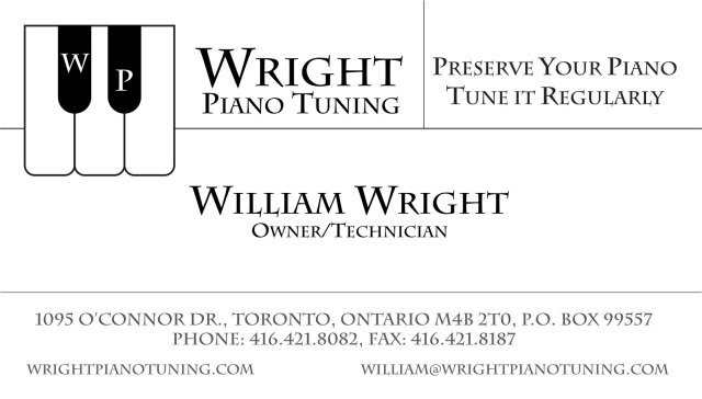 Clark-Wright-Piano-Business-Card-Final
