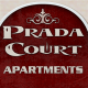 Prada Court Apartments