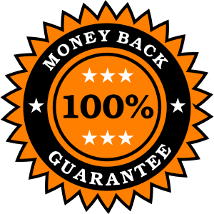 money-back-sticker