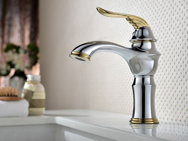 how to choose the best bathroom faucets