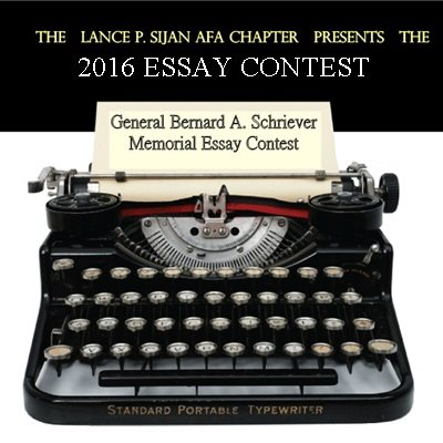 Out of the easy college scholarship essay contest