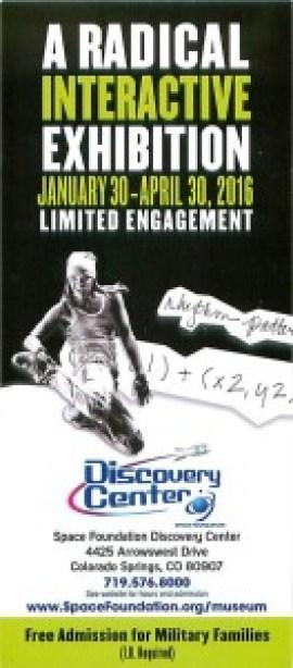 Ed-Event400