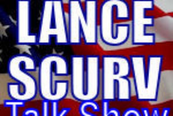 The Lance Scurv Talk Show – After Show Thoughts (These No Good Men & The Women Who Love Them)