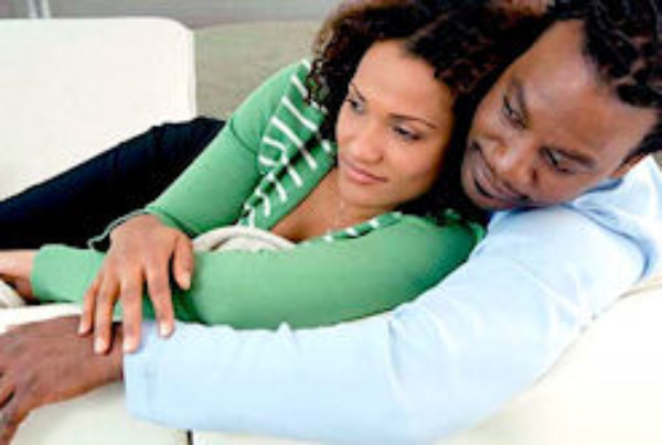The LanceScurv Talk Show – How To Love Your Woman: Loser's, Users & Abusers Take Notes!