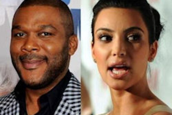 The LanceScurv Poll – Has Tyler Perry Taken His Eyes Off Of God?