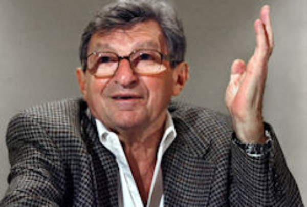 The Funny Pages – Joe Paterno's Locker Room Blowjob Confession!