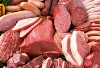 LanceScurv TV – Meat: To Eat Or Not To Eat?