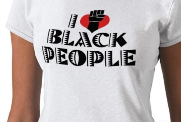 Madamwhipass Speaks # 3: Black People Make Me So Sick Sometime!