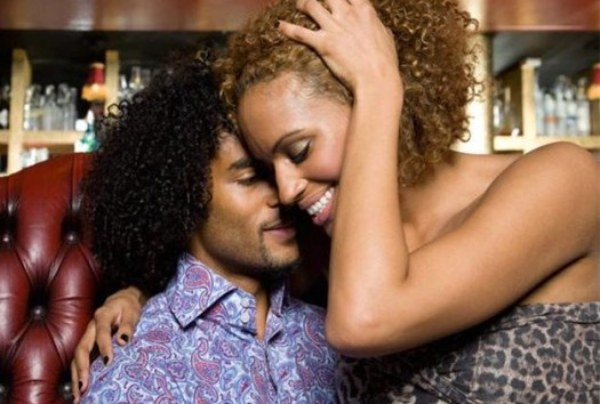 The LanceScurv Talk Show – Is Flirting While In A Relationship Acceptable?
