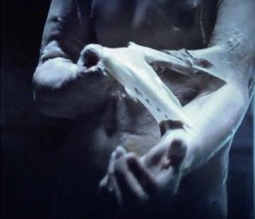 Peeling Layers