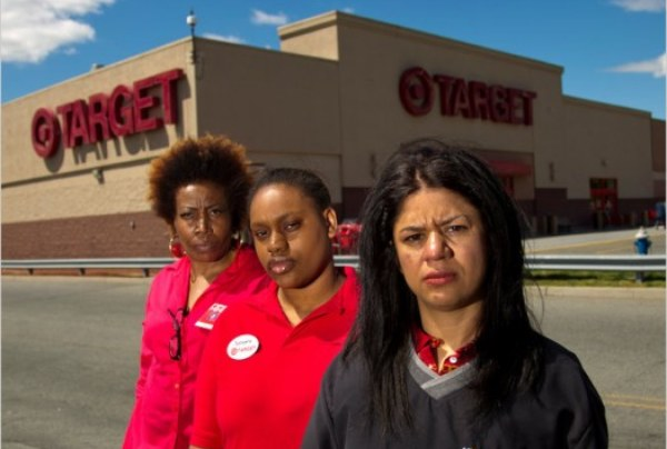 Oppressed And Loving It – The Defeated Dependent Mentality Of The Black American Wage Slave!