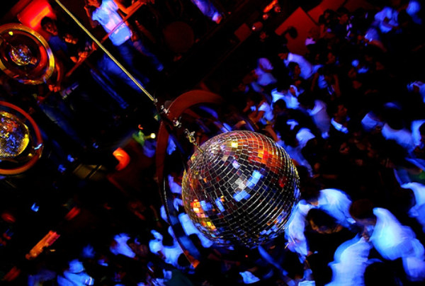 The LanceScurv Show All Night Off The Chain After Party # 8