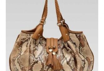 LanceScurv TV – Check Your Bags!