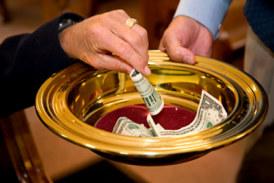 Profit-ess Juanita Bynum & Her Shrewd Jezebel Cash Driven Media Manipulation Money Extraction Tactics!