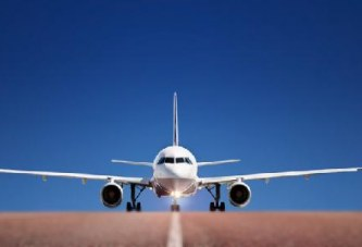 How Long Is The Runway Of Your Life?