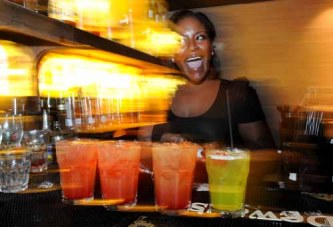 The LanceScurv All Night Off The Chain After Party # 24