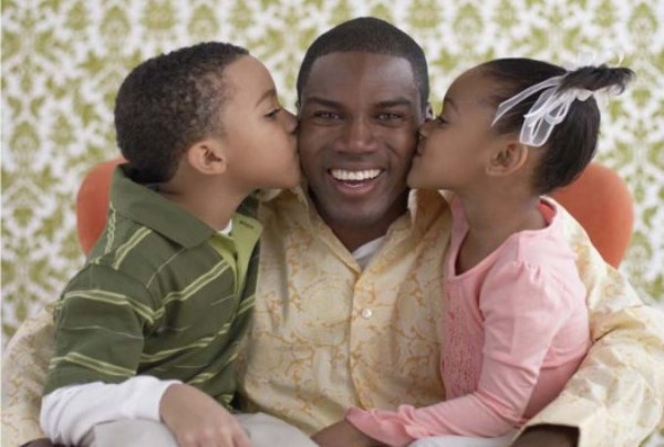The LanceScurv Show – Men Who Raise Step-Kids Up As Their Own: Wise Or Foolish?