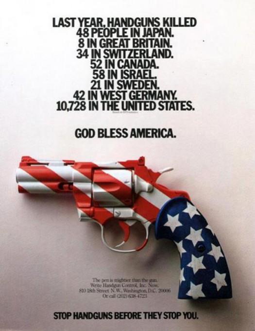 Handguncontrolgodblessamerica1