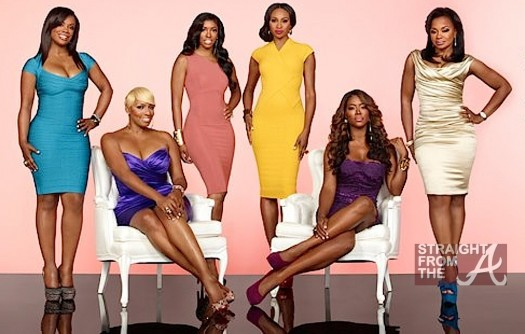 Real-Housewives-of-Atlanta-Official-Cast-Photo