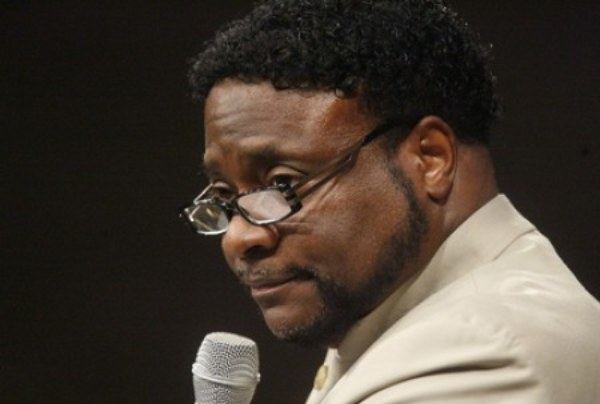 The LanceScurv Show – Why Do We Worship The Pastor More Than God?