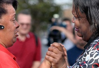 The LanceScurv Show – Mothers Of The Incarcerated: How Do They Cope?