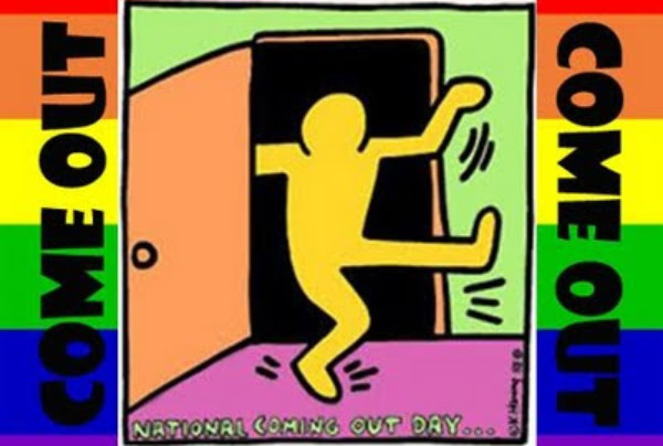 Does The LGBT Agenda Seek To Banish All Things Traditional & Straight? – The LanceScurv Show