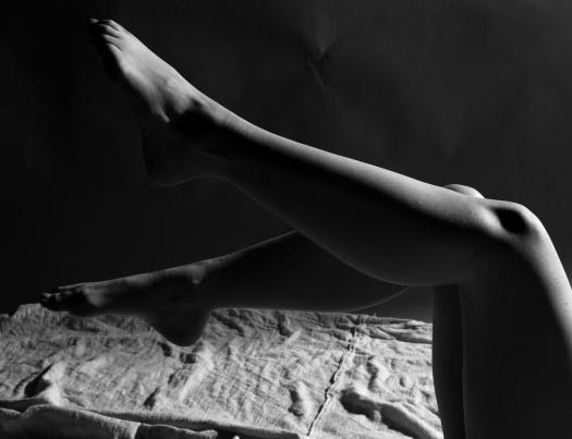 Lust Seven Deadly Sins
