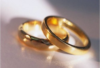 What Are The Real Reasons Men Don't Want Marriage? – Scurv On The Streets # 20