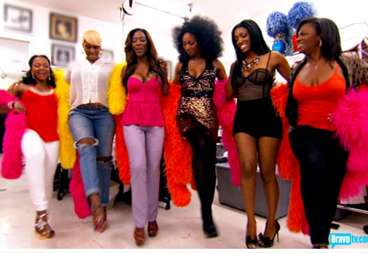 Real-Housewives-of-Atlanta-show-shot-season-5