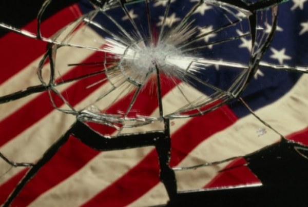 Can America Ever Return To Its Former Glory In The Eyes Of The Working Class? – The LanceScurv Show
