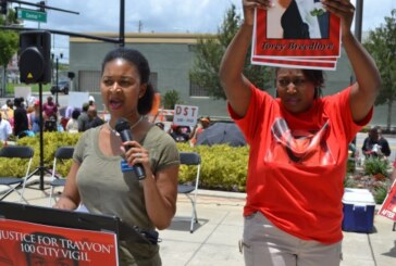 After The Verdict: How To Shut Down Corporate Amerikkka! – The LanceScurv Show