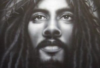 Black Jesus/White Jesus: Does It Really Matter? – The LanceScurv Show
