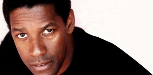 Denzel_Washington